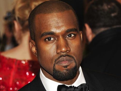 6-Kanye-West
