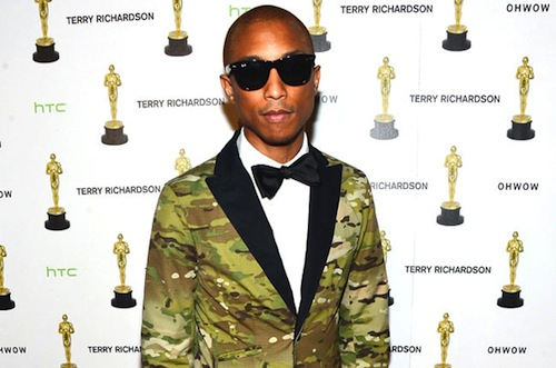 8-Pharrell-Williams
