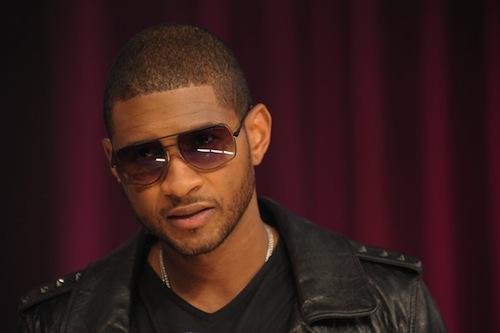 9-Usher-Raymond-IV