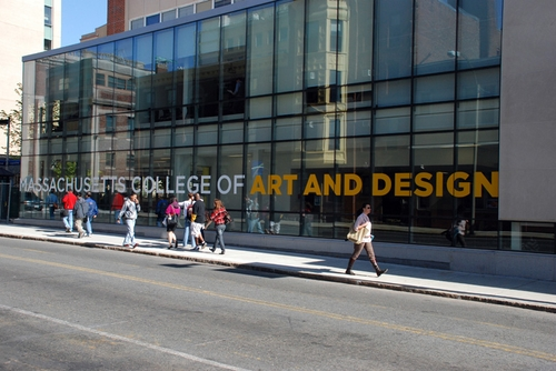Massachusetts-College-of-Art-and-Design-mini-mba-for-artists