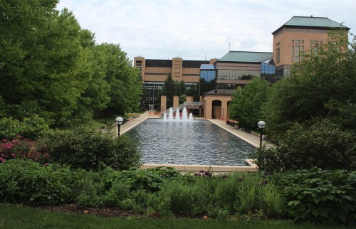 university-of-texas-dallas-professional-mba-online-program
