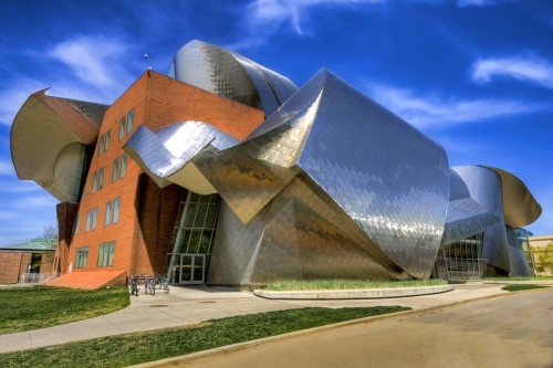 case-western-university-mba-degree-programs