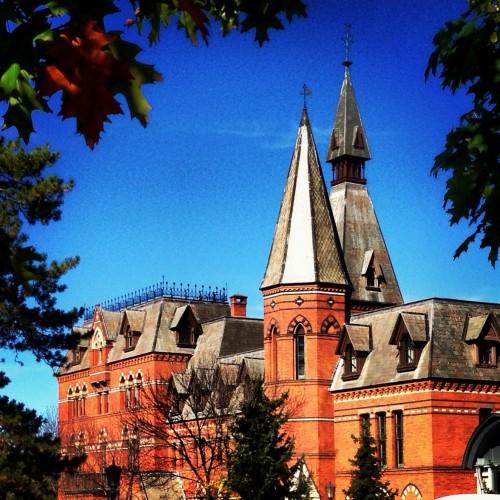 cornell-university-Cornell-Executive-MBA-in-Metro-NY