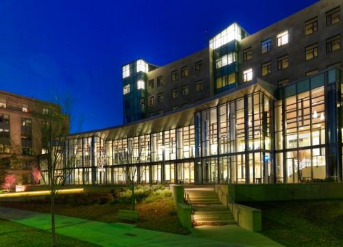 massachusetts-institute-of-technology-mba-program
