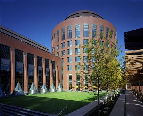 university-of-pennsylvania-mba-program