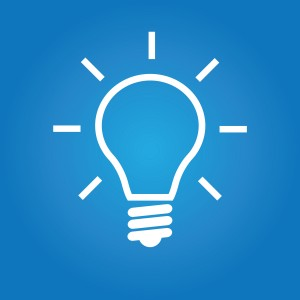What is a master of product innovation for Product innovation company