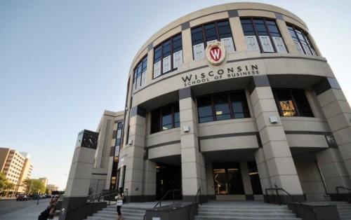 wisconsin-school-business